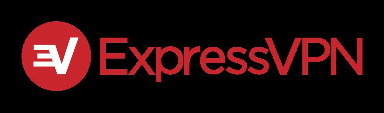 expressvpn logo