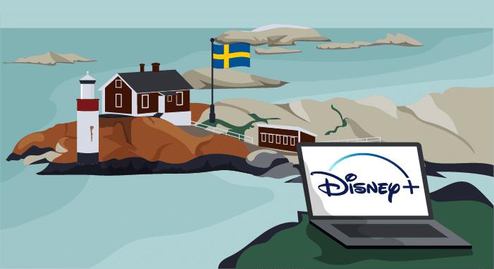 Sverige nederländerna tv