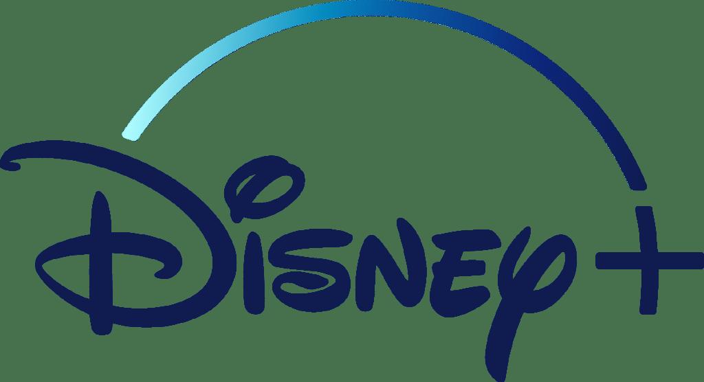 bästa ställena att ansluta sig till Disney land